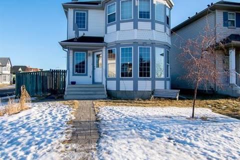 House for sale at 46 Tarington Garden(s) Northeast Calgary Alberta - MLS: C4283170