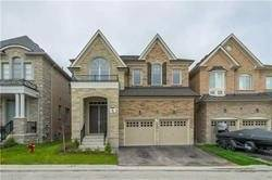 House for sale at 46 Thornapple Ln Richmond Hill Ontario - MLS: N4570527