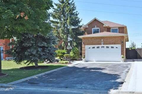 House for sale at 46 View North Ct Vaughan Ontario - MLS: N4873299