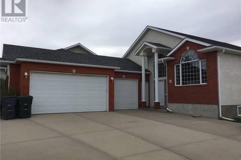 House for sale at 46 Vintage Meadows Pl Se Medicine Hat Alberta - MLS: mh0166396