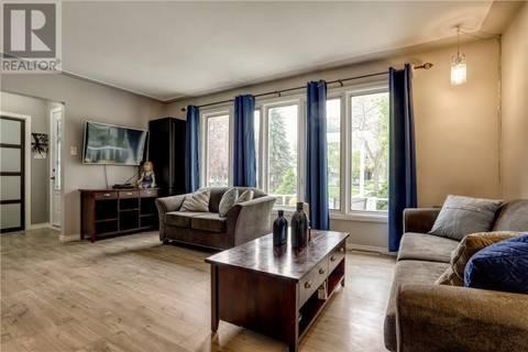House for sale at 46 Wayne Dr Kitchener Ontario - MLS: 30743868