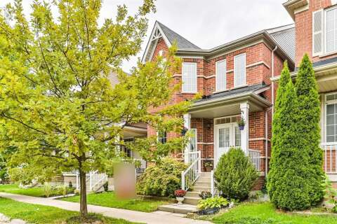 House for sale at 46 West Normandy Dr Markham Ontario - MLS: N4903800