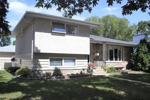 House for sale at 46 Wilkie Rd Regina Saskatchewan - MLS: SK783490