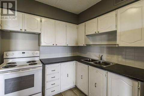 Condo for sale at 401 Ontario St Unit 460 Collingwood Ontario - MLS: 188747