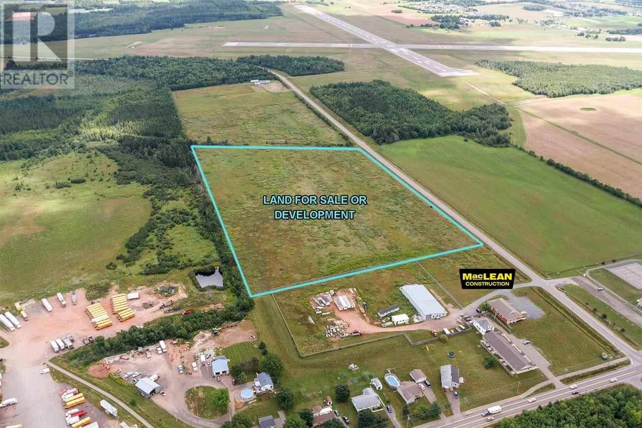 Home for sale at 460 Brackley Point Rd Brackley Prince Edward Island - MLS: 201915780