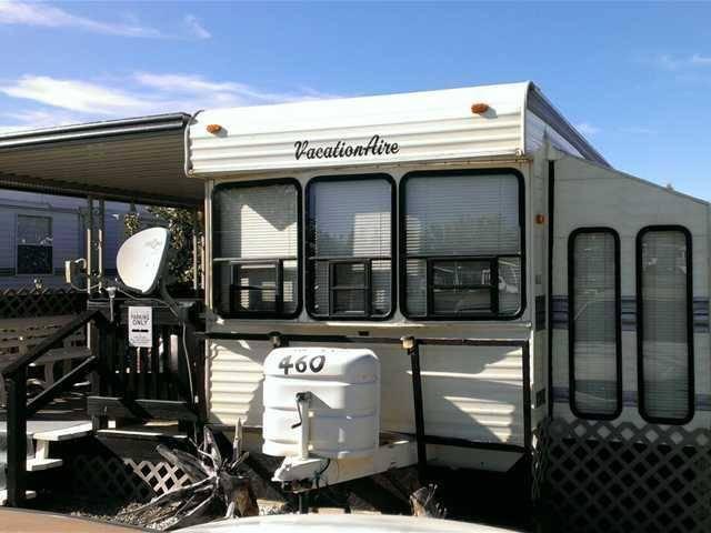 Home for sale at 460 Carefree Resort  Gleniffer Lake, Rural Red Deer County Alberta - MLS: C4219951