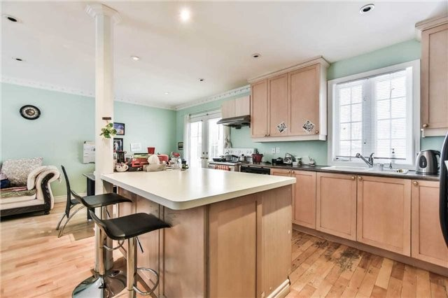 For Sale: 460 Cummer Avenue, Toronto, ON | 2 Bed, 4 Bath House for $1,688,000. See 7 photos!