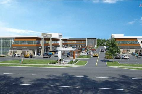 Commercial property for sale at 460 Hespeler Rd Cambridge Ontario - MLS: X4736371