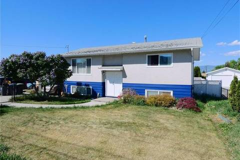 House for sale at 460 Hollywood Rd South Kelowna British Columbia - MLS: 10182730