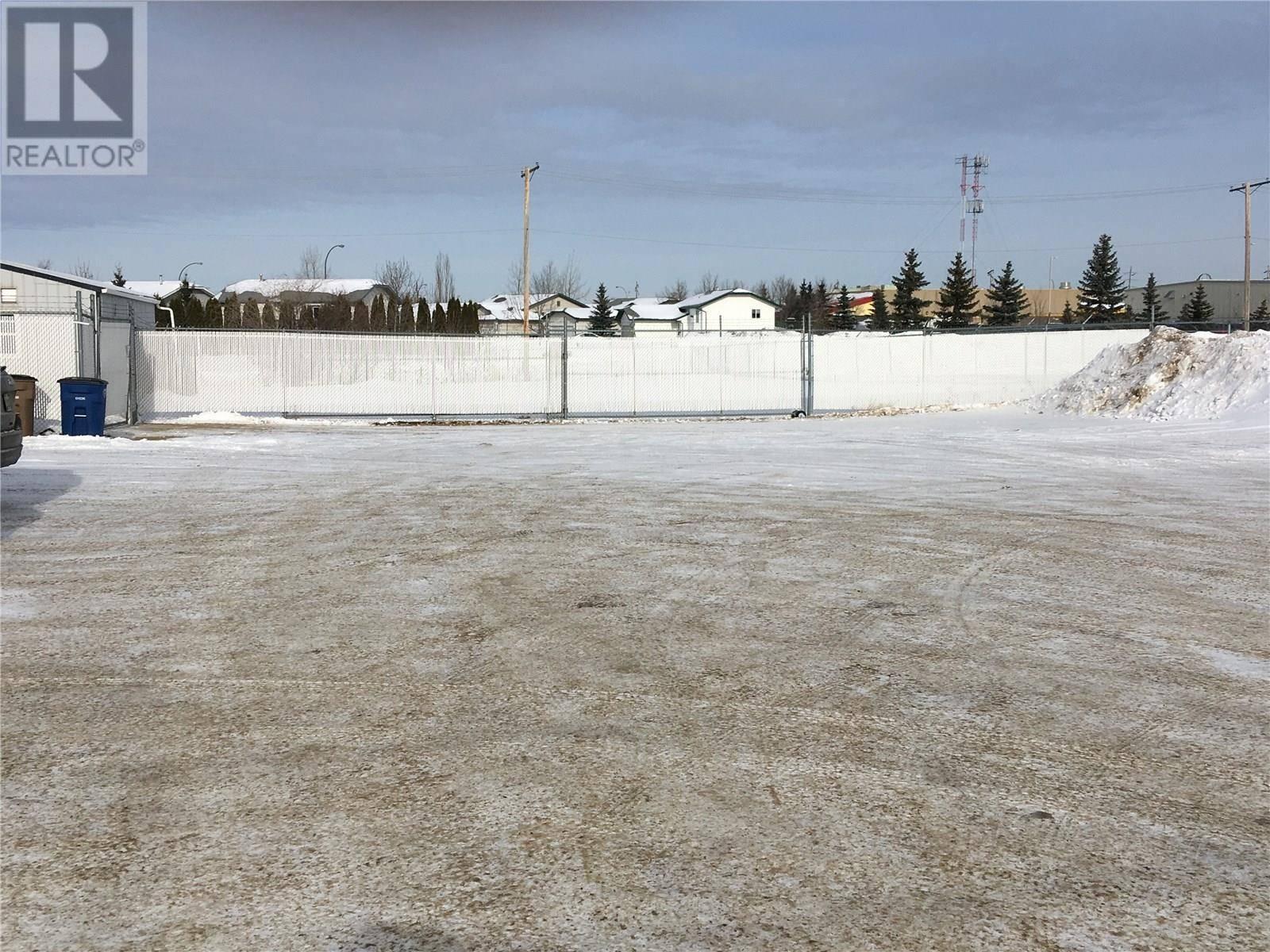 Home for rent at 460 Industrial Dr South Prince Albert Saskatchewan - MLS: SK760161
