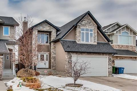 House for sale at 460 Kincora By Northwest Calgary Alberta - MLS: C4278892