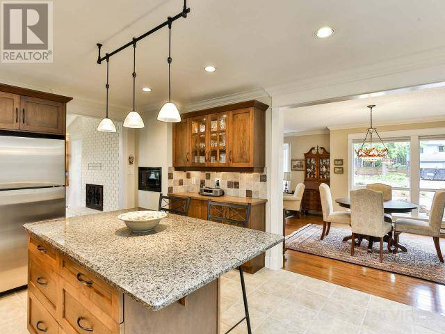 House for sale at 460 Linden Pl Qualicum Beach British Columbia - MLS: 464260