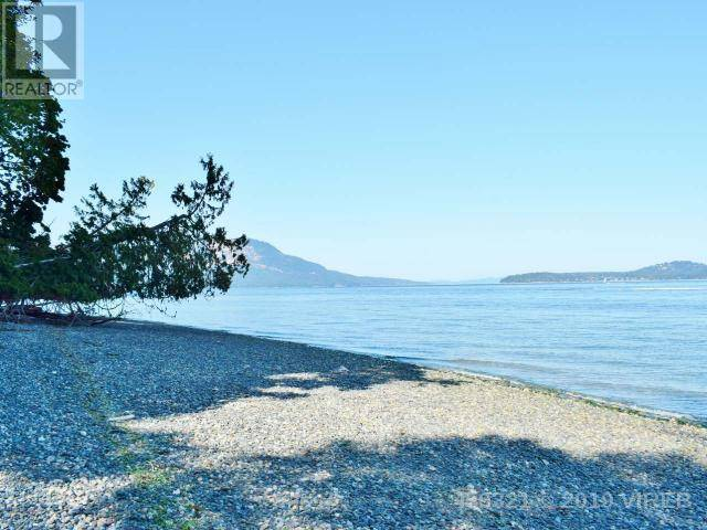 House for sale at 460 Meredith Rd Mill Bay British Columbia - MLS: 459321