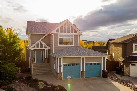 460 Mt Sunburst Crescent W, Lethbridge | Image 2