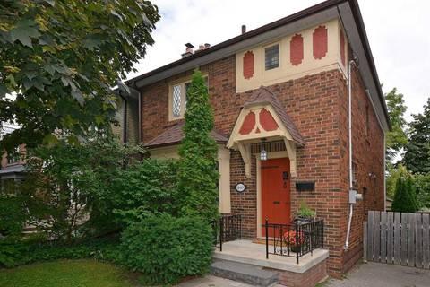 460 Roehampton Avenue, Toronto | Image 1