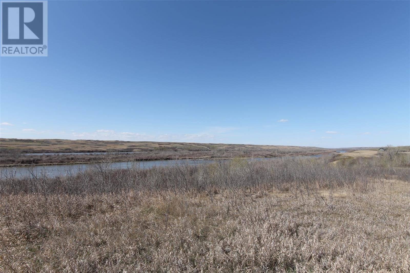 Residential property for sale at 460 Saskatchewan Rd Sarilia Country Estates Saskatchewan - MLS: SK772618