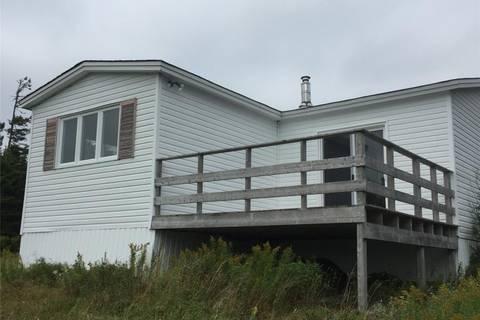 460 Western Gull Pond Road, Ocean Pond | Image 1
