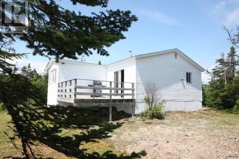 460 Western Gull Pond Road, Ocean Pond | Image 2
