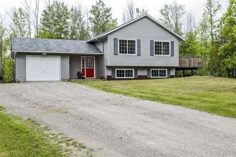 House for sale at 460 White Rd Carleton Place Ontario - MLS: 1194801
