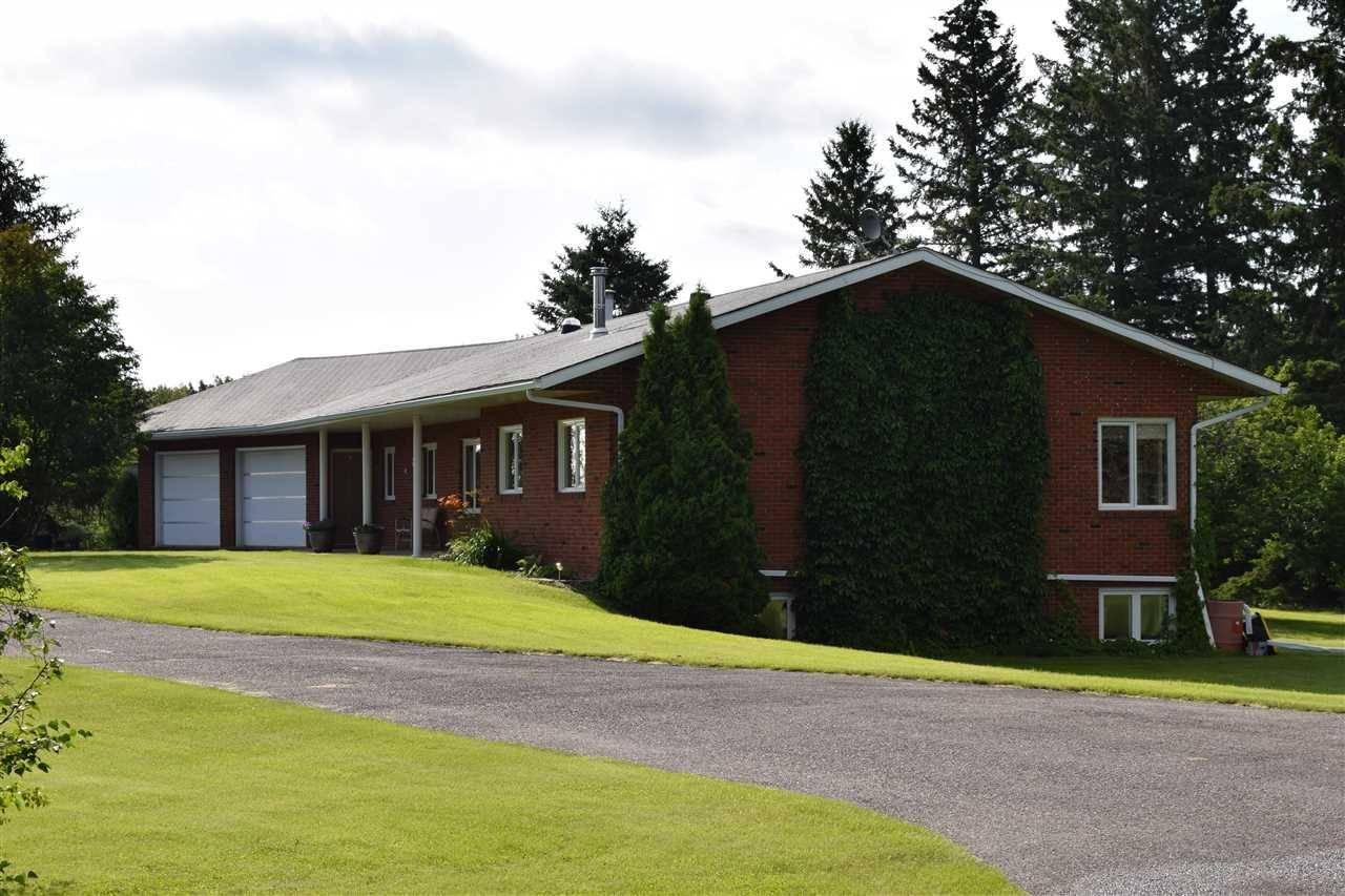 46009 Twp Road, Rural Bonnyville M.d. | Image 2