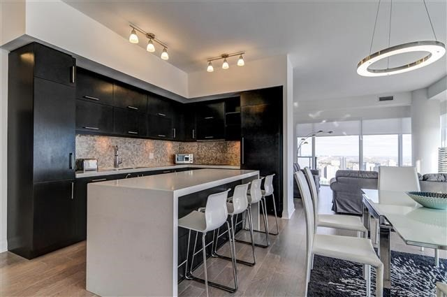 For Sale: 4601 - 1080 Bay Street, Toronto, ON | 3 Bed, 2 Bath Condo for $2,088,000. See 12 photos!