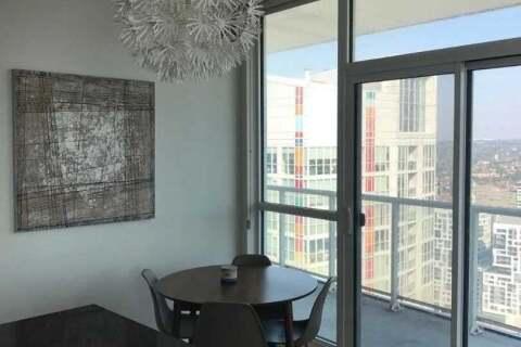 Apartment for rent at 75 Queens Wharf Rd Unit 4601 Toronto Ontario - MLS: C4882532
