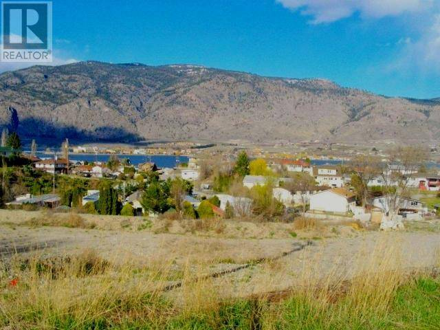 Home for sale at 4601 97th St Osoyoos British Columbia - MLS: 179624