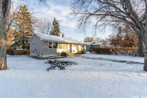 4601 Castle Road, Regina | Image 1