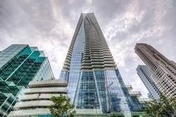 Home for sale at 1 Bloor St Unit 4602 Toronto Ontario - MLS: C4462972