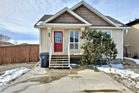 House for sale at 4602 6 St Coalhurst Alberta - MLS: A1045326