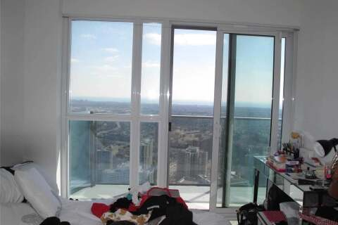 Condo for sale at 60 Absolute Ave Unit 4602 Mississauga Ontario - MLS: W4865094
