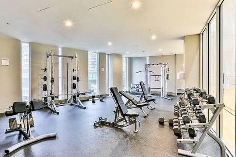 Condo for sale at 75 Queenswharf Rd Unit 4602 Toronto Ontario - MLS: C4523259