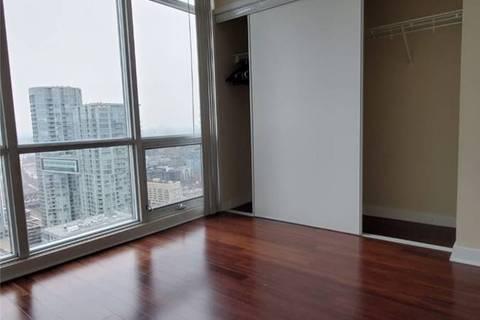 Apartment for rent at 15 Fort York Blvd Unit 4603 Toronto Ontario - MLS: C4669789