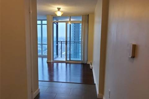 Apartment for rent at 15 Fort York Blvd Unit 4603 Toronto Ontario - MLS: C4698614