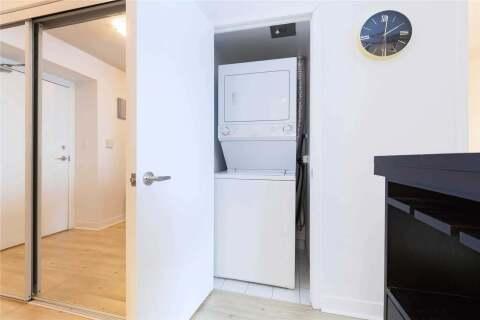 Apartment for rent at 25 Telegram Me Unit 4603 Toronto Ontario - MLS: C4864683