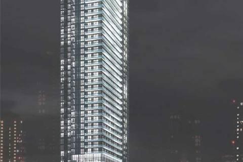 Condo for sale at 300 Front St Unit 4603 Toronto Ontario - MLS: C4692856