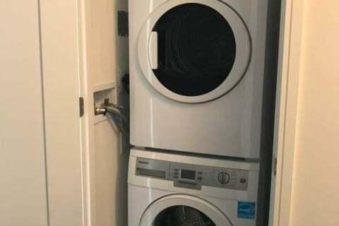Apartment for rent at 88 Scott St Unit 4603 Toronto Ontario - MLS: C4920239