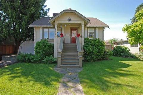 House for sale at 46032 Second Ave Chilliwack British Columbia - MLS: R2389413