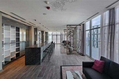 Apartment for rent at 1080 Bay St Unit 4604 Toronto Ontario - MLS: C4991752