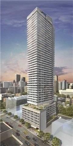 4604 - 2221 Yonge Street, Toronto | Image 1