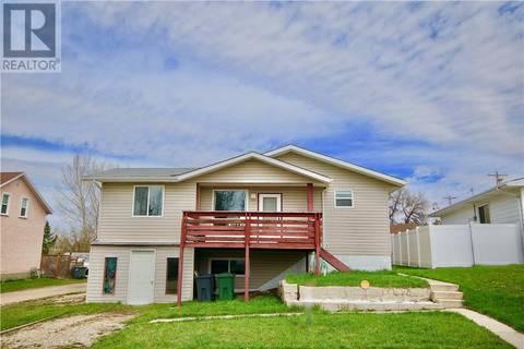 House for sale at 38 Avenue Cs Unit 4604 Ponoka Alberta - MLS: ca0165315