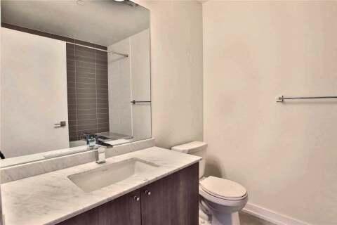 Apartment for rent at 4011 Brickstone Me Unit 4604 Mississauga Ontario - MLS: W4815334