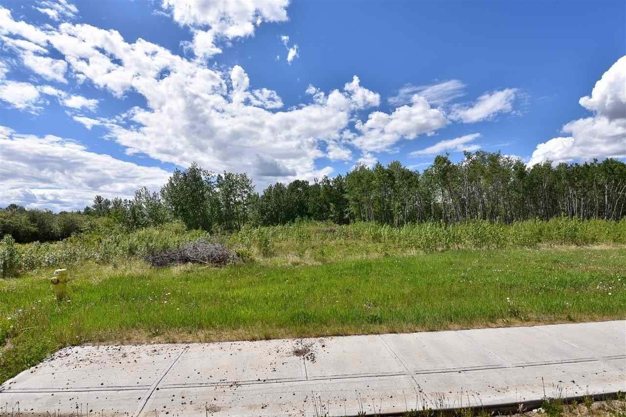 Home for sale at 4604 57 St Two Hills Alberta - MLS: E4138812