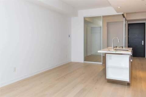 Apartment for rent at 488 University Ave Unit 4605 Toronto Ontario - MLS: C4921842