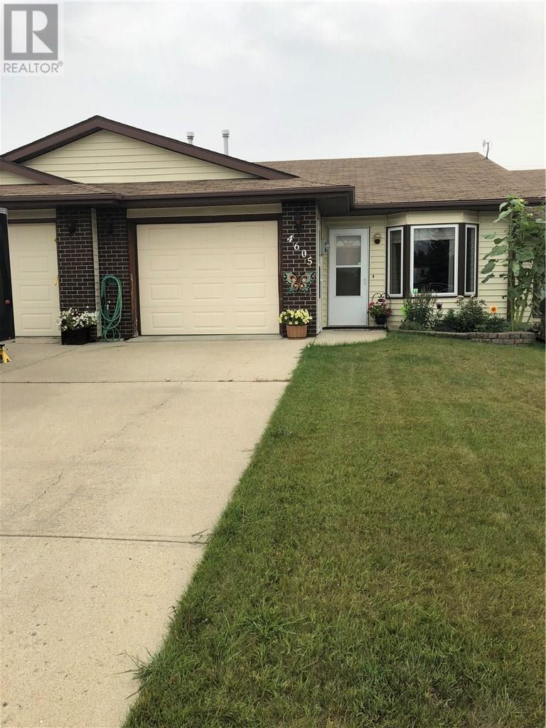 Removed: 4605 52 Street, Rimbey, AB - Removed on 2019-02-23 04:12:22