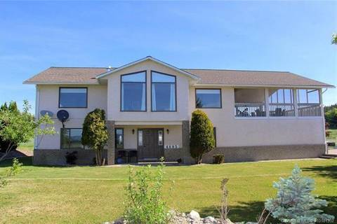 House for sale at 4605 Lansdowne Rd Armstrong British Columbia - MLS: 10181332
