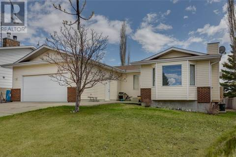 House for sale at 4605 Park Ave Rimbey Alberta - MLS: ca0166573