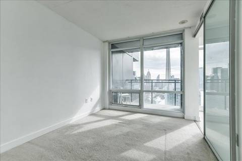 Condo for sale at 25 Telegram Me Unit 4606 Toronto Ontario - MLS: C4420939