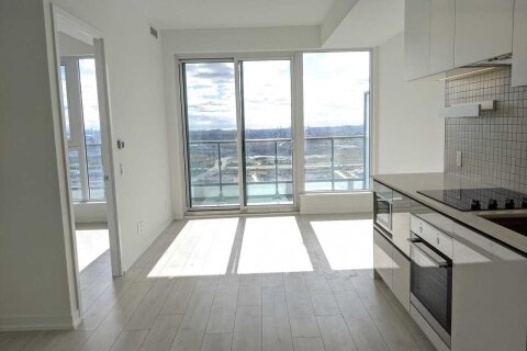 Apartment for rent at 5 Buttermill Ave Unit 4606 Vaughan Ontario - MLS: N4967446