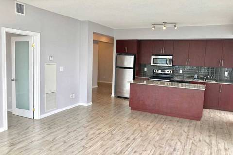 Condo for sale at 55 Bremner Blvd Unit 4606 Toronto Ontario - MLS: C4451089
